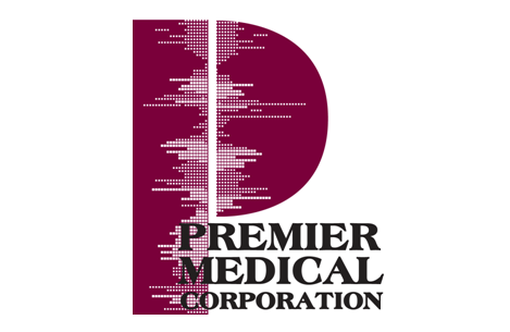 The Riverside Company Acquires Premier Medical