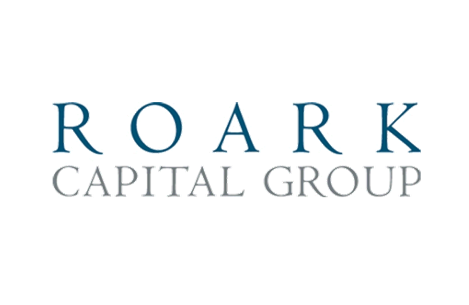 Roark Capital Group Closes on $1.5 Billion for Fund 3