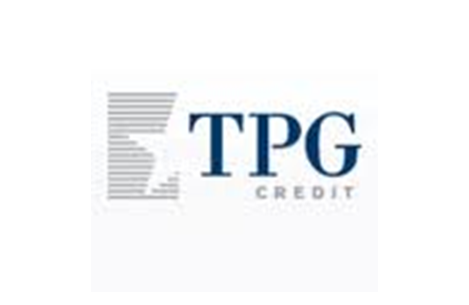 TPG Credit Management Closes Latest Fund Above Target