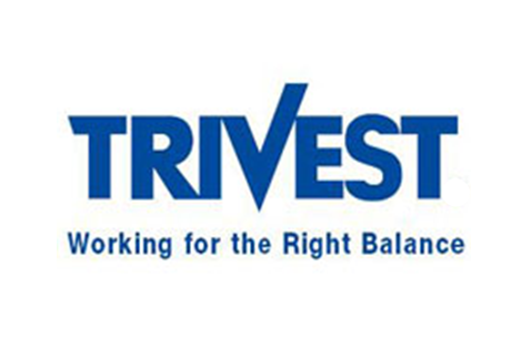 Trivest Closes Fifth Private Equity Fund Above Target