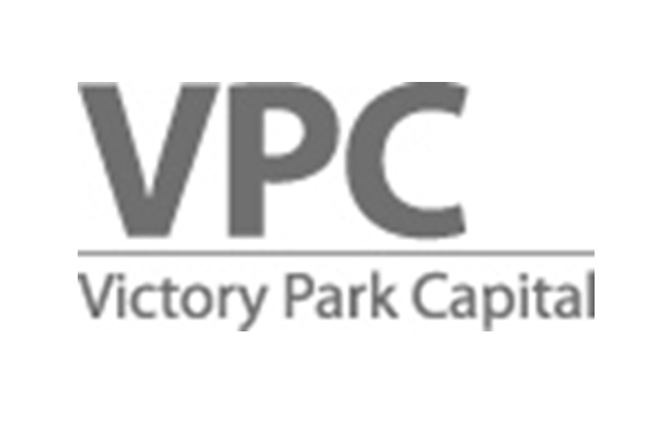Victory Park Capital Receives SBIC License