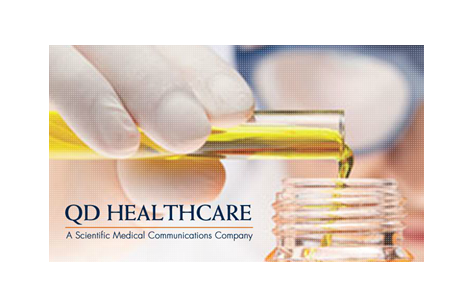 High Road Capital Partners Acquires QD Healthcare Group