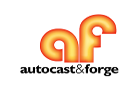KPS Capital Partners Acquires Autocast and Forge