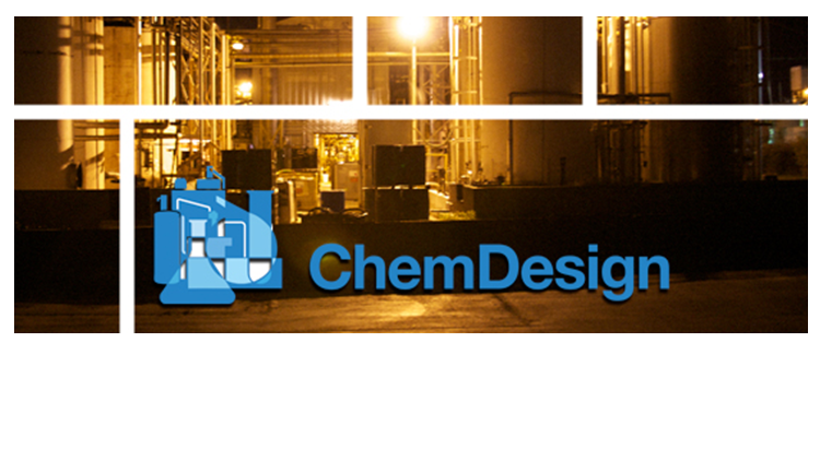Resilience Capital Partners Exits ChemDesign