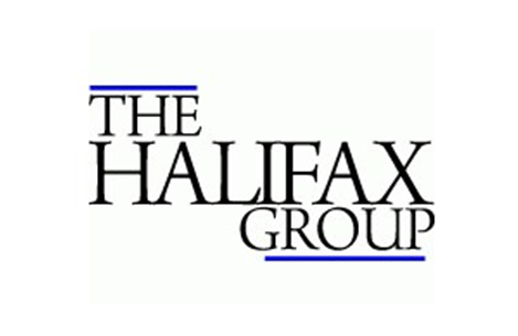 The Halifax Group Closes Third Buyout Fund Above Target