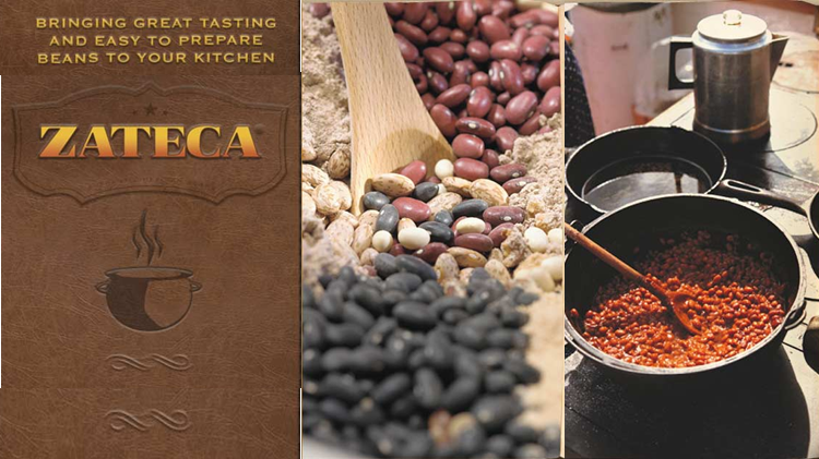 Palladium Equity Partners Acquires Zateca Foods