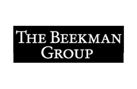Beekman Closes Second Lower Middle Market Buyout Fund