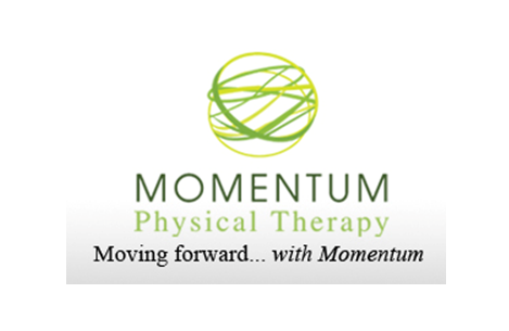 OMERS Private Equity Acquires Momentum Physical Therapy