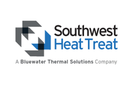 Aterian Acquires Southwest Heat Treat And Texas Energy Labs