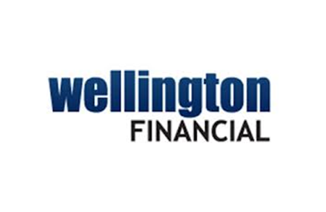 Wellington Has Second Close for Fund 4