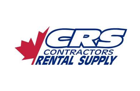 Clairvest Acquires CRS Contractors Rental Supply