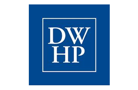 DW Healthcare Partners Closes $265 Million Third Fund
