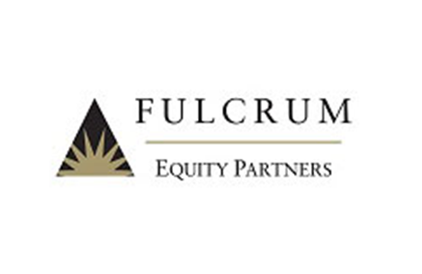 Fulcrum Equity Partners Closes Fund 2 at $93 Million