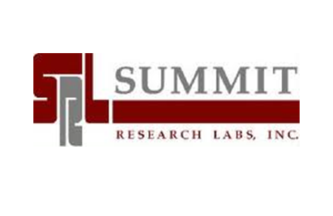 Babson Invests in Summit Research Labs