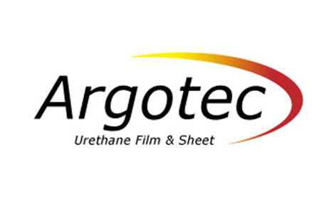 Wind Point Acquires Argotec