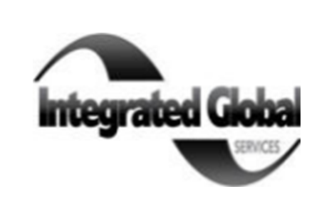 integrated global services