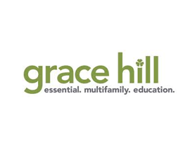 Riverside Acquires Grace Hill
