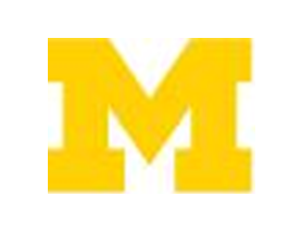 Michigan Private Equity Conference Coming Friday