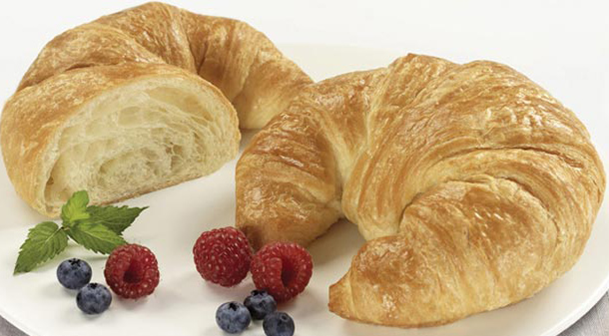 Arbor Sells Gold Standard Baking to Tricor Pacific