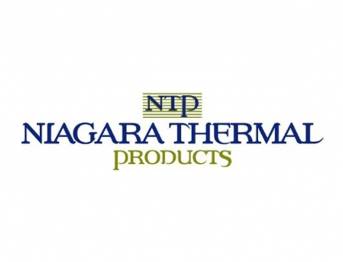 Audax Acquires Niagara Thermal