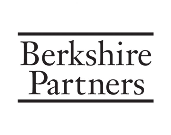 """berkshire partners bidding for carters Finc-gb3165s10fa11 private equity finance (limited partners)  malcolm baker & james quinn """"berkshire partners: bidding for carter's""""."""