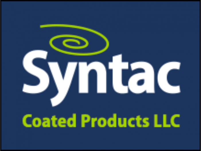 Driehaus Exits Syntac Coated Products