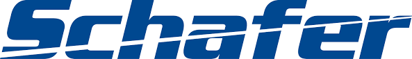 AEI Adds-On to Belcan