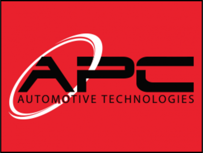 Audax and Harvest Form APC Automotive
