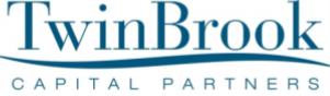 Twin Brook Adds and Promotes