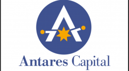 Antares Backs HGGC's Buy of Nutraceutical