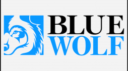 Blue Wolf Closes Fund IV