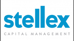 Stellex Takes Aim at Automotive