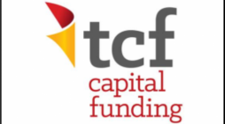 TCF Backs Dividend Recap of Always Best Care