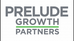 Prelude Growth Launched