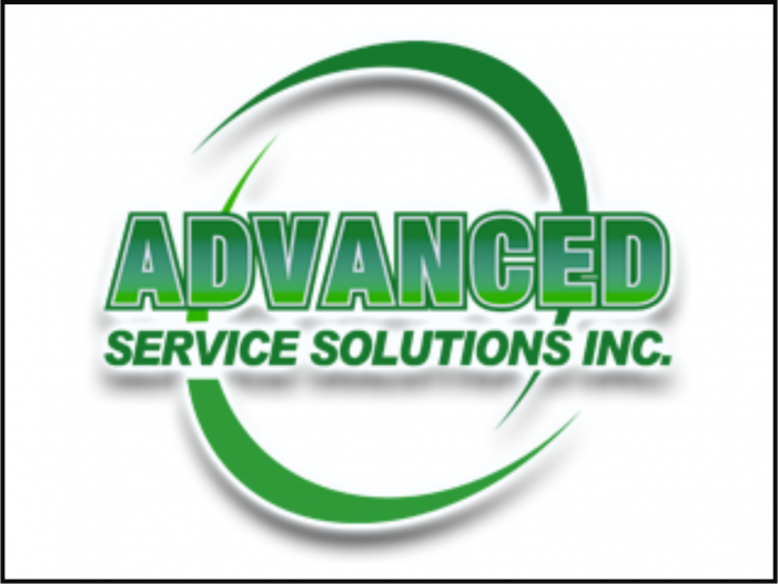BHMS Acquires Advanced Service Solutions
