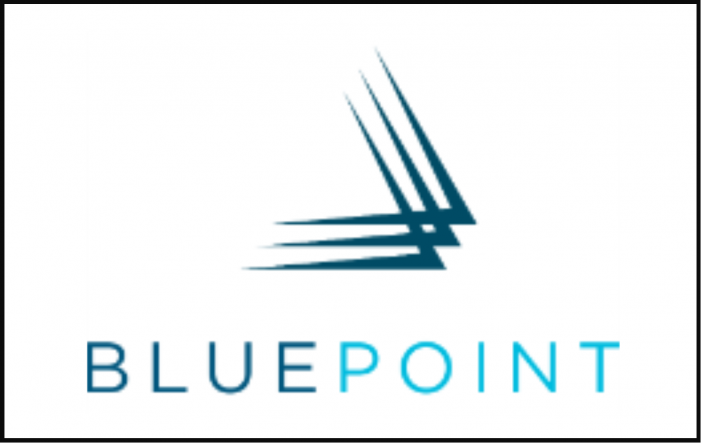 Blue Point Closes Fund IV
