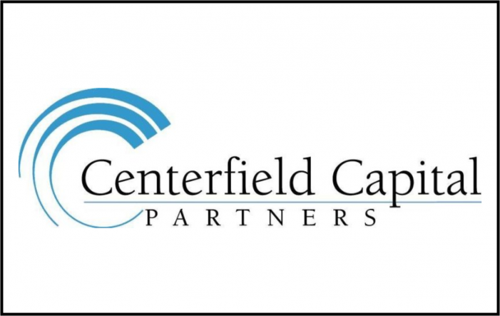 Centerfield Closes Fund Four