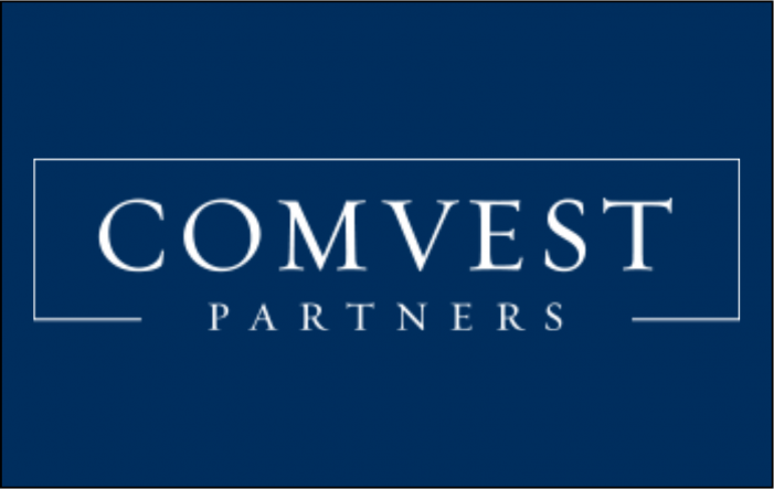 Comvest Closes Fourth Direct Lending Fund