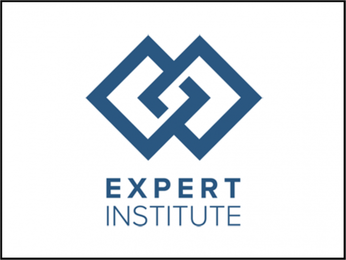 Spectrum Invests in The Expert Institute