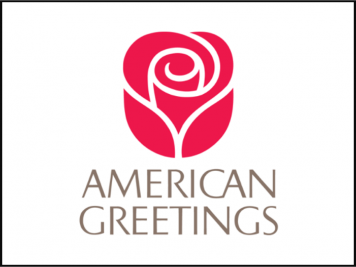 CD&R to Acquire American Greetings