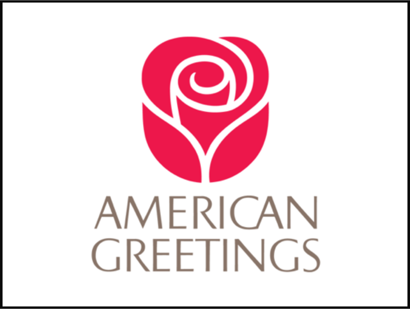 Cdr To Acquire American Greetings Private Equity Professional