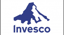 New Head of PE at Invesco