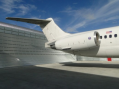 Hanover Buys Airport Infrastructure Company
