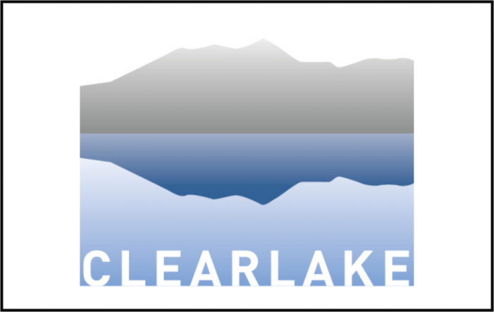 Clearlake Closes its Largest Fund