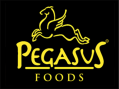 New Water Invests in Pegasus Foods