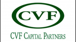 CVF Closes Third Fund