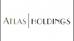 Atlas Closes Fund III at Hard Cap