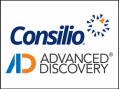 GI Completes Consilio Acquisition