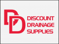 Foundation Buys Discount Drainage