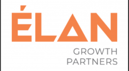Elan Growth Launched in California